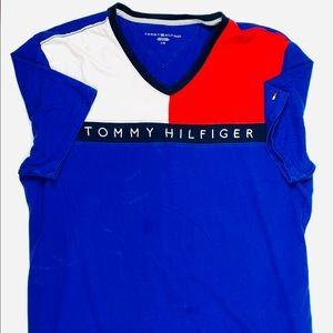 Men's Tommy Hilfiger t-shirt